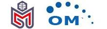 Yantai OM Bearing Sales Co.,Ltd