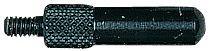 diameter: L S Starrett Company 68339 Drill Rod
