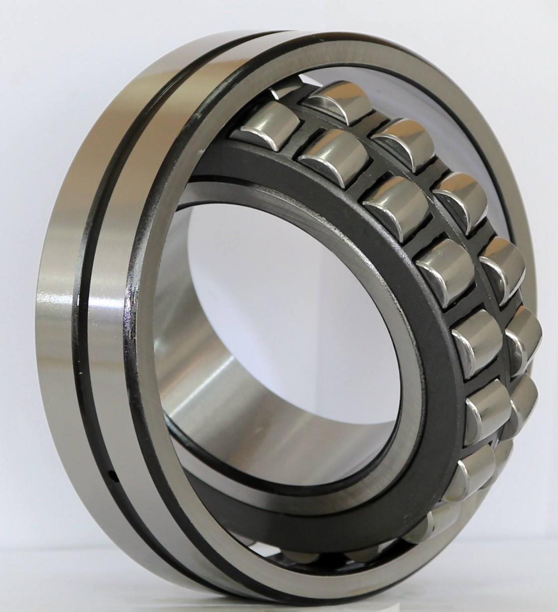 b1 ZKL NU307E Single row cylindrical roller bearings