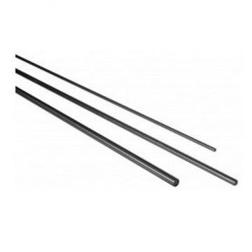 finish: Precision Brand 18011 Drill Rod