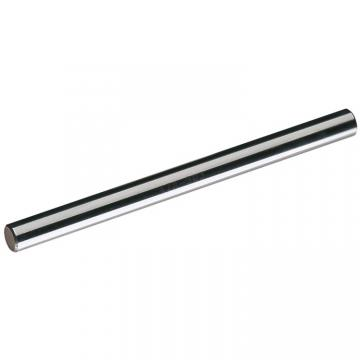 length: Greenfield Industries 46802 Drill Rod