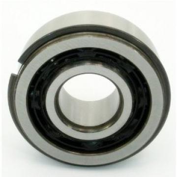 radial static load capacity: MRC (SKF) 5212C Angular Contact Bearings