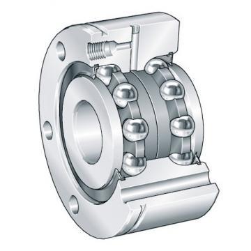outer ring width: INA (Schaeffler) ZKLF40115-2RS Angular Contact Bearings