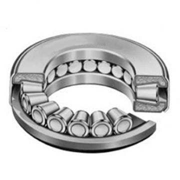 overall width: Timken T301W-904A3 Tapered Roller Thrust Bearings