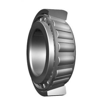 manufacturer upc number: Timken T387-904B4 Tapered Roller Thrust Bearings