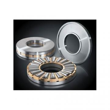 dynamic load capacity: RBC Bearings TRTB921 Tapered Roller Thrust Bearings