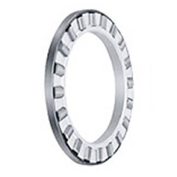 Rolling Element IKO AZK8011511 Thrust Roller Bearing