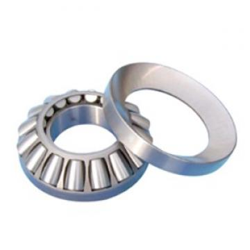 Other Features CONSOLIDATED BEARING 29436E J Thrust Roller Bearing