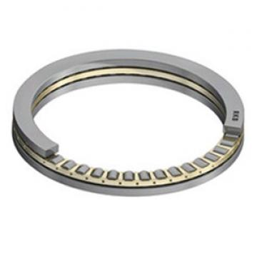 Banded CONSOLIDATED BEARING 81118 M Thrust Roller Bearing