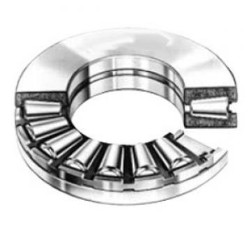 Outside Diameter TIMKEN T2520-902A1 Thrust Roller Bearing