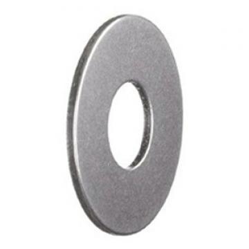 Long Description IKO GS85110 Thrust Roller Bearing