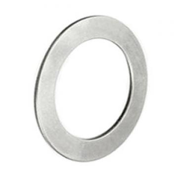 Inch - Metric KOYO TRC-916 Thrust Roller Bearing