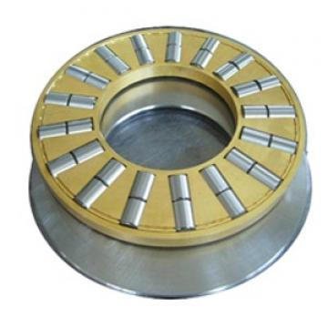 Banded CONSOLIDATED BEARING T-745 Thrust Roller Bearing