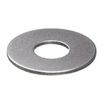Brand KOYO AS1024 PDL225 Thrust Roller Bearing
