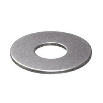 Self Aligning CONSOLIDATED BEARING WS-81126 Thrust Roller Bearing