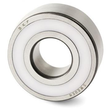 outside diameter: SKF 3308 A-2RS1/C3W64F Angular Contact Bearings