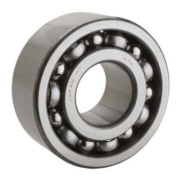 outside diameter: NTN BST50X100-1BDTF Angular Contact Bearings