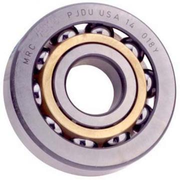overall width: MRC (SKF) 7220 PJ DU Angular Contact Bearings