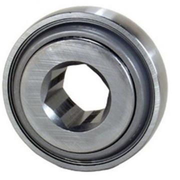 inner ring width: PEER Bearing W208KRRB6 Agricultural & Farm Line Bearings