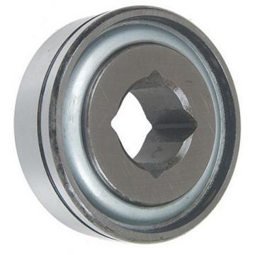 outer ring width: Timken (Fafnir) GW208PPB6 Agricultural & Farm Line Bearings