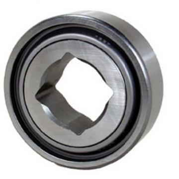 outside diameter: PEER Bearing W209PPB5 Agricultural & Farm Line Bearings