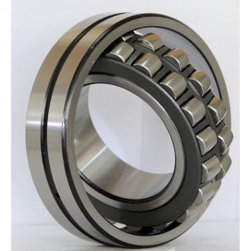 B ZKL NU2320EMAS Single row cylindrical roller bearings