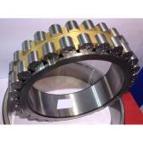 Pu ZKL NU214 Single row cylindrical roller bearings