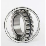 rs (min) ZKL NU2310EMAS Single row cylindrical roller bearings