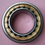 d2 ZKL NU2324EMAS Single row cylindrical roller bearings