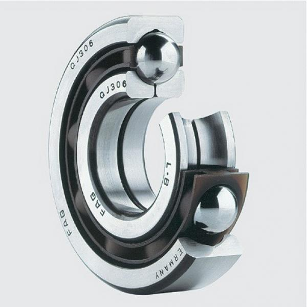 maximum rpm: FAG (Schaeffler) QJ332-N2-MPA Four-Point Contact Bearings #2 image